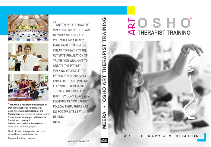 meera_dvd_art-therapist_cover